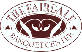 The Fairdale